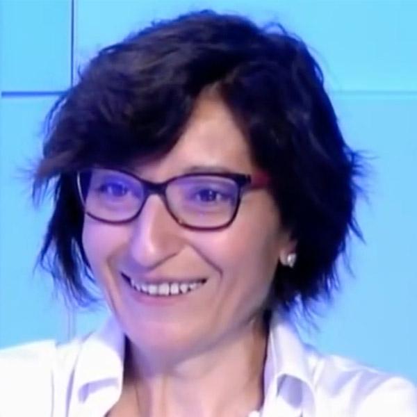 Elena Sanjust2